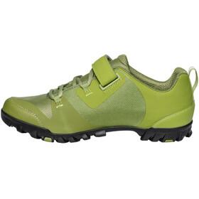 VAUDE TVL Pavei Shoes Men green pepper